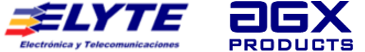 ELYTE / AGX Products Store